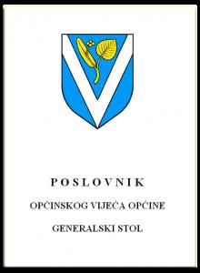 posl-op-vijeca-gen-stol