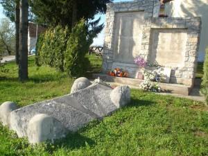 povijest_sarkofag