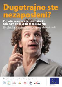 plakat_informativne_radionice_za_medije